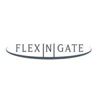 FlexNGate
